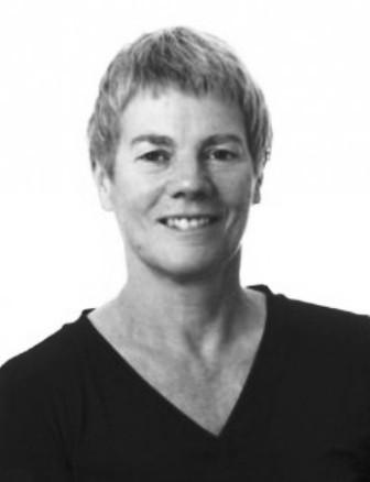Anne-Phillips